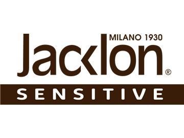 JACKLON SENSITIVE