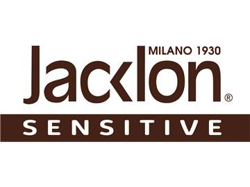 Brand Sensitive