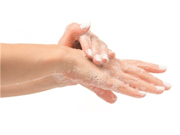 Jkare Hand soap