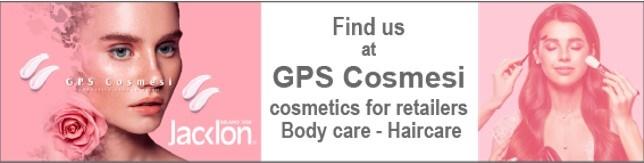 GPS Cosmesi