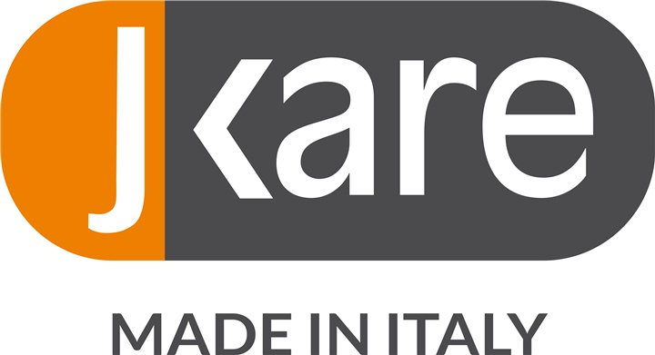 Jkare, new line for body and hair