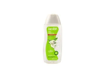 Gel de ducha con Aceite de Árbol de Té Antibacteriano